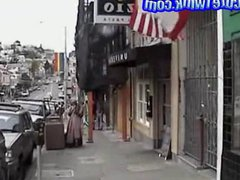 Tattooed EMO vidz Boys Loves  super To Suck Cock