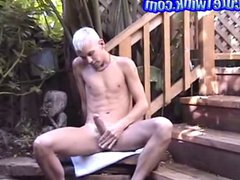 Dad Lets vidz Young Boy  super Suck His Prick