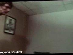 American Retro vidz Gay Porn