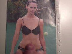 Cum on vidz Jennifer Love  super Hewitt
