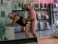 Horny Sex vidz Shop in  super Maspalomas