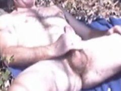 Bear Strips vidz and JO  super in Woods