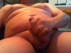 chubby naked vidz boy
