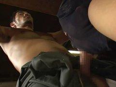 (New Sexual) vidz Gay Milk  super Farm-02