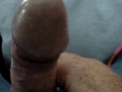love playing vidz with my  super cock