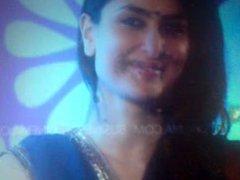 Cum tribute vidz to Kareena  super Kapoor (bebo)