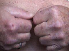 Stephie's Poor vidz Nipples
