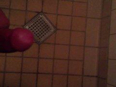 Pre Bath vidz Mastrubation