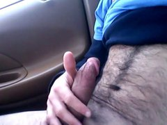 Slow Huge vidz Cumshot