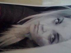 Cum Tribute vidz for Marika94