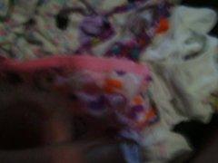 fun with vidz girls panties
