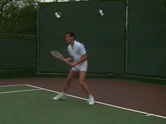 BB by vidz Tennis Coach