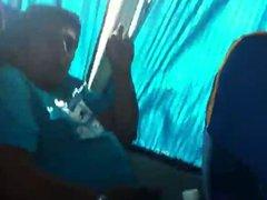 on the vidz bus 1