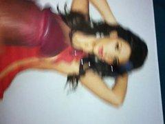 Kim Kardashian vidz Tribute