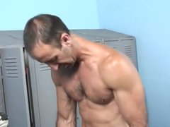 Rough Workout vidz 3