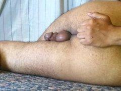 secound time vidz prostate anal  super orgasm