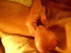 balls stretching vidz and massage