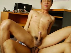 Doctor and vidz Patient on  super Bareback Fun 1