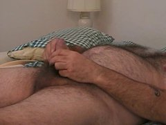 realy hot vidz daddy bear  super solo