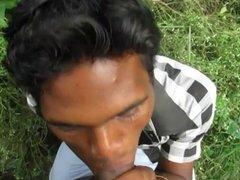 A indian vidz gay suck  super my cock and eat my cum