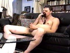 a woman vidz fuck a  super man while sucking a big dick