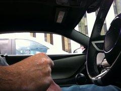 Flashing from vidz my car  super 5