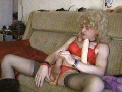 Masturbation & vidz Sex Toys