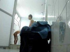 man wank vidz in public  super shower