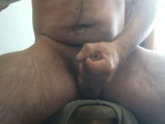 Tribute fuer vidz Foreskin33 -  super Tribute for Foreskin33