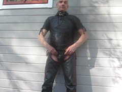 leather gay vidz 3
