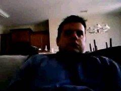 Innuspew2012 of vidz aRKANSAS USa  super JERK OFF INFRONT OF MY FRIEND