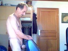 Vacuum cleaner vidz - BG  super 032fun001 - Bulgarian upload