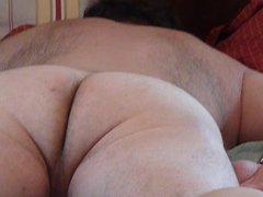 Breeding a vidz hot married  super Daddy bear