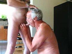 old man vidz suck