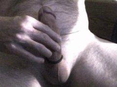 Fast jack vidz off watching  super porn!
