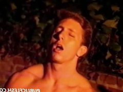 Vintage Gay vidz Muscles Hunks  super Hardcore