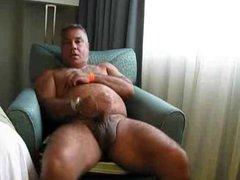 huge cock vidz and balls