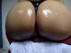 ass and vidz sexy hole