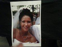 A tribute vidz for a  super hot bride