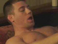 Best Sex vidz Techniques For  super Him