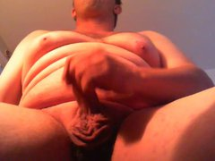 chubby men vidz naked show  super cock