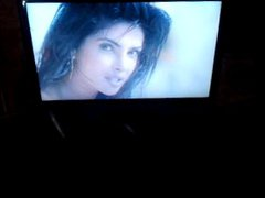 Cum Tribute vidz To Priyanka  super Chopra