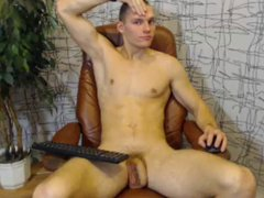 Long dick vidz on webcam