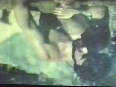 Bill Cable vidz posing nude