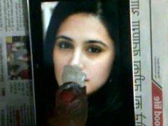 cum on vidz Nargis Fakhri