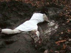 mud dress vidz 2