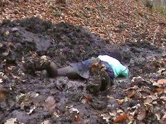 mud dress vidz 1
