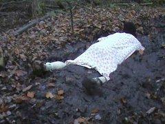 mud clothed vidz 2
