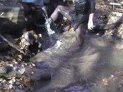 mud clothed vidz 3
