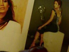 Celebrity Bucocki: vidz J-Lo